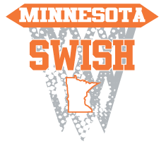 Twin Cities West Metro spring and summer basketball club - Minnesota Swish