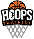 Hoops Training | Basketball Skills Development Training | Minnesota